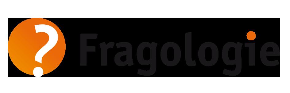 Fragologie
